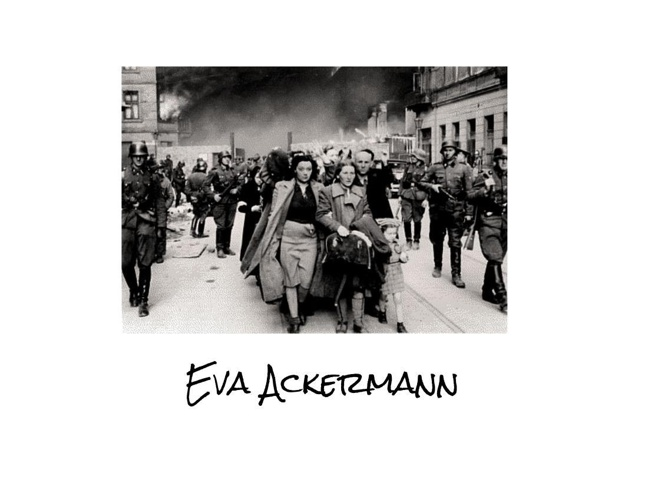 EvaAckermannChildrensBook