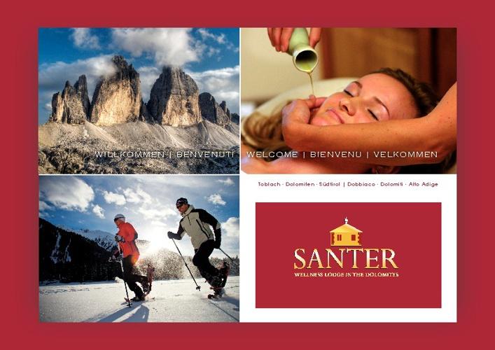 Hotel_Santer_Imagekatalog