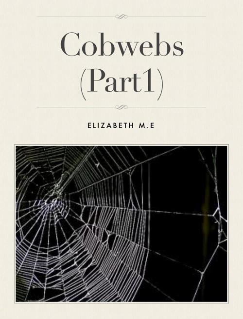Cobwebs Part 1