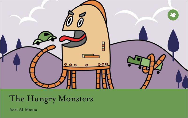 the-hungry-monsters-