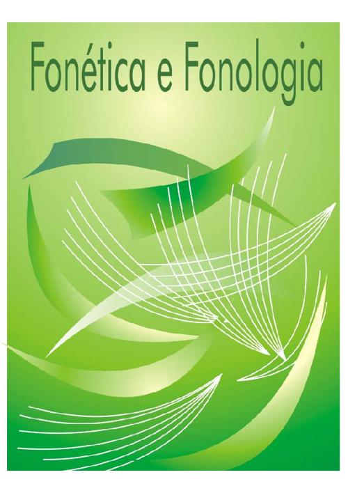 FONETICA E FONOLOGIA