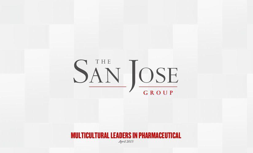 SJG Pharma Credentials 4.23.15