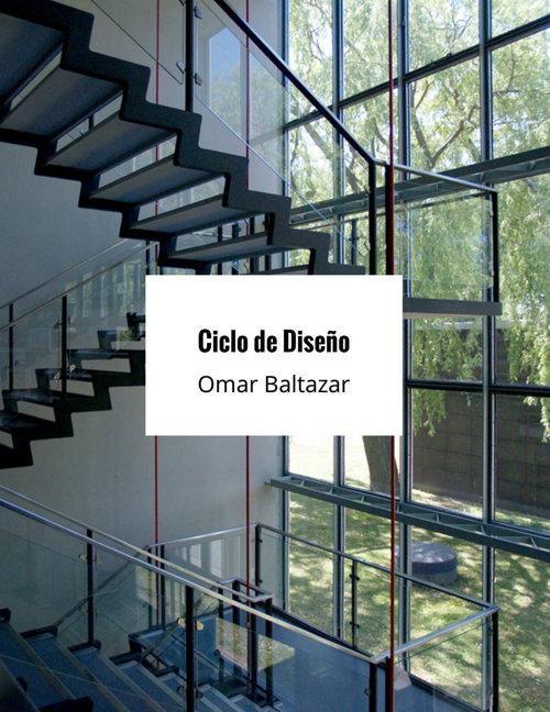 ciclo de diseño