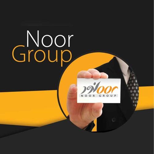 Noor group