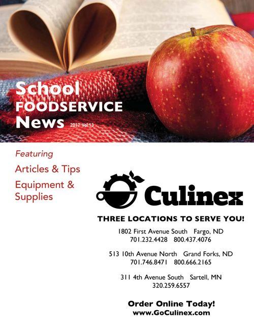 Culinex_School_2017