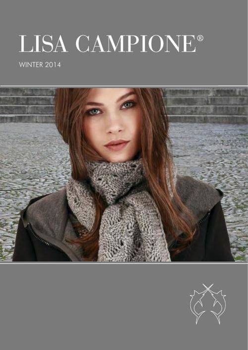 LC Winter 2014