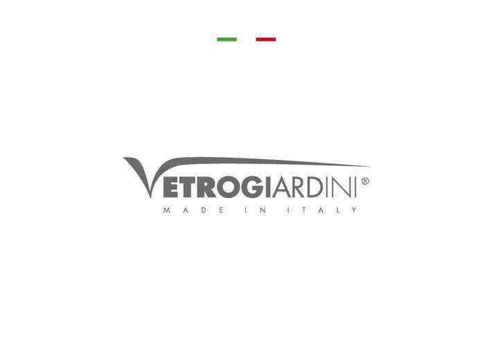 vetrogiardini brochure 5