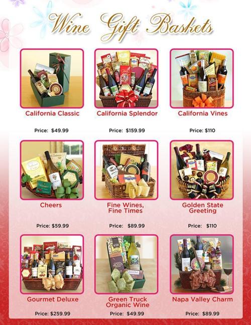 Wine_Catalog_Insert
