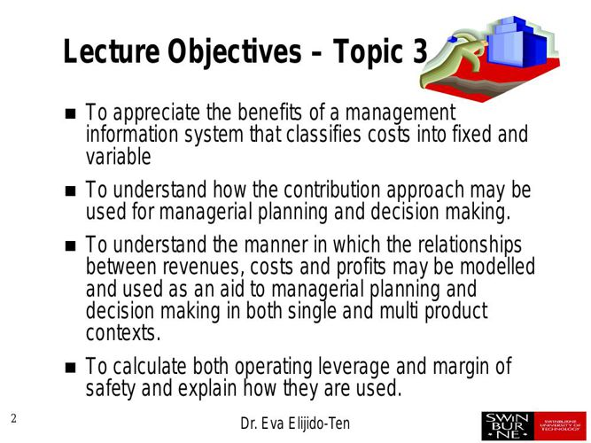 ACC80008_EvaTopic3_lecture_slides