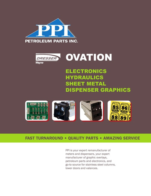 Copy of PPI Wayne Ovation Catalog