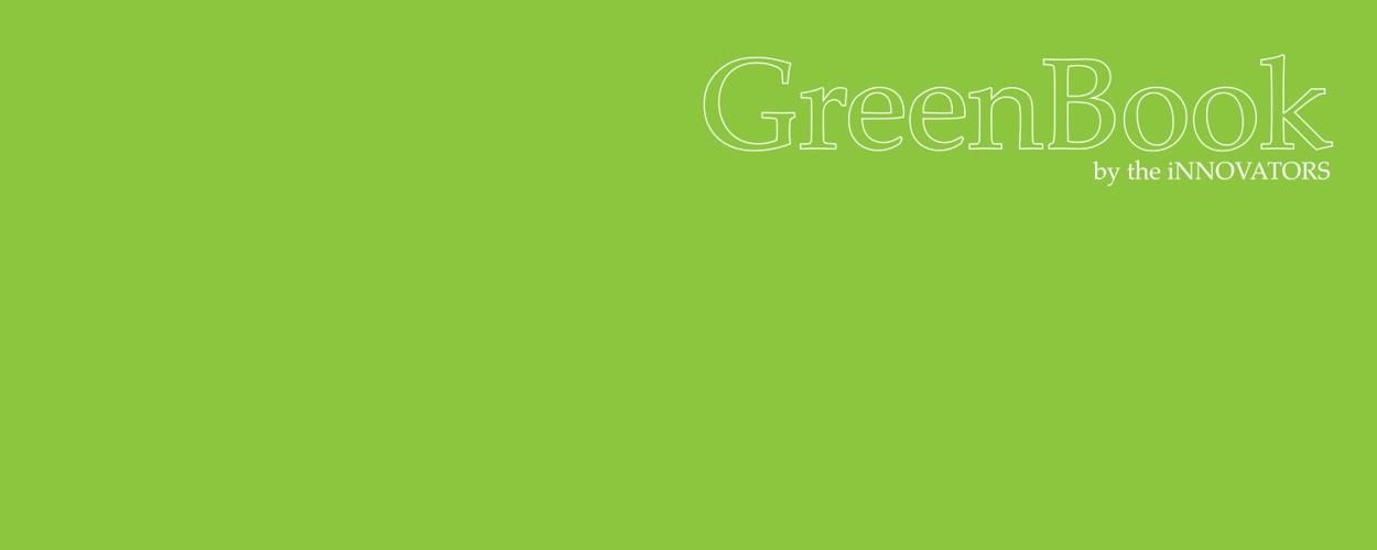 FRCH Green
