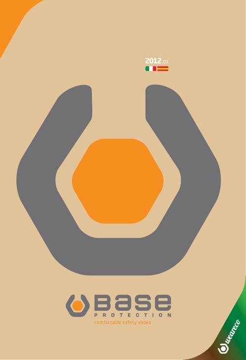 base ita_spa 2012
