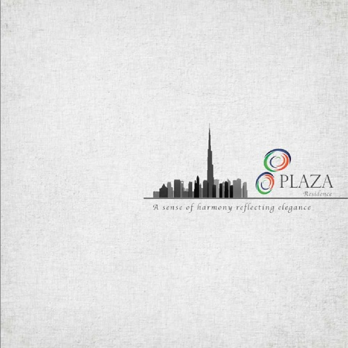 Plaza Residence Dubai - Kings Land Global