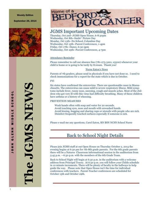 JGMS News_Wk4