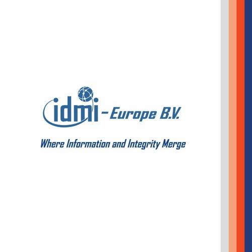 EU Service Overview