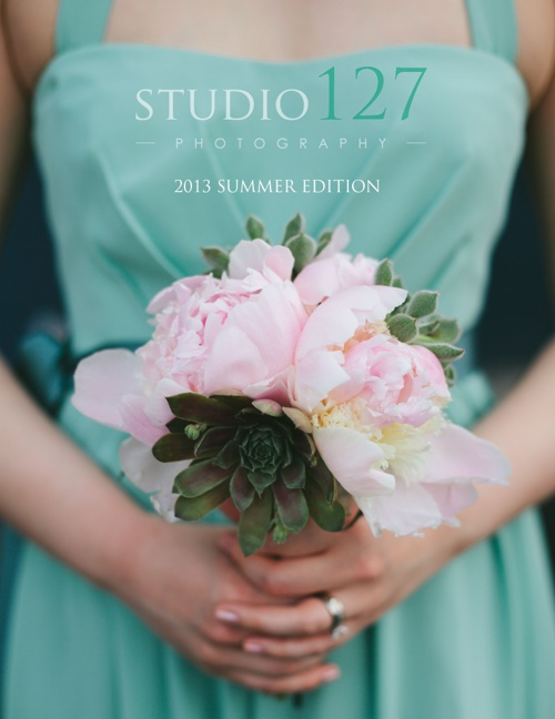 Studio127 Pricing and Info