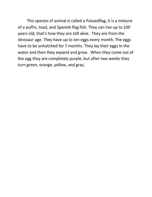 Putoadflag