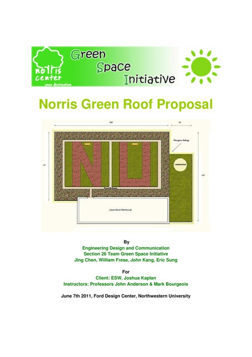 Norris Green Roof Proposal final