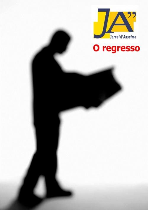 Jornal 2010