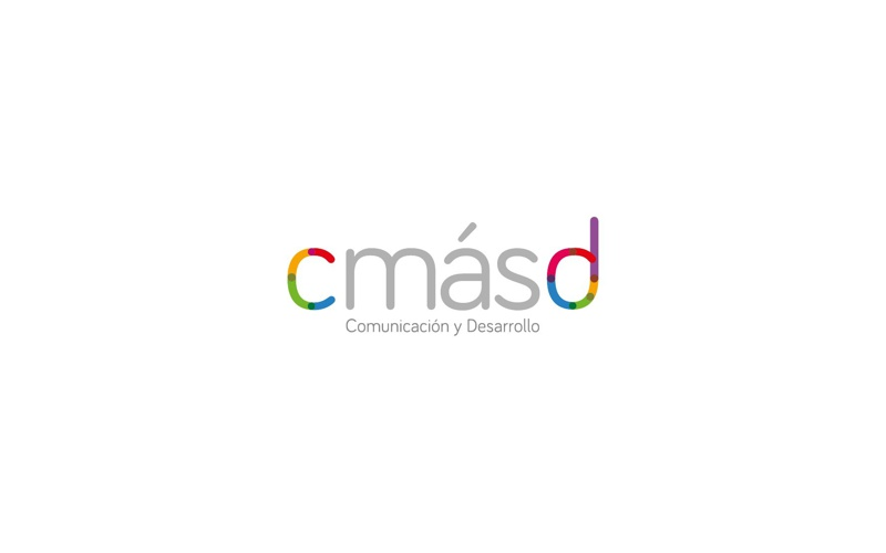 Portafolio digital cmasd