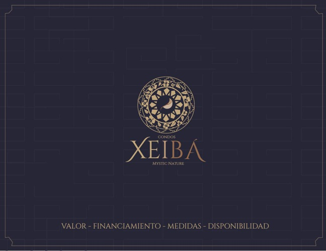 Xeiba Beneficios Hotelero y Golf