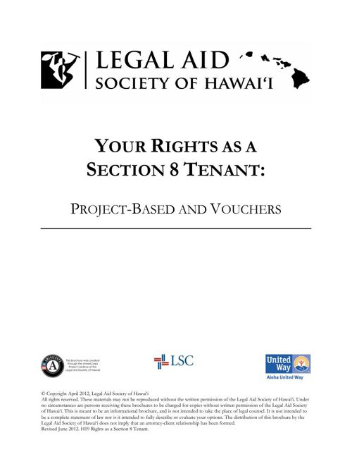h19.-your-rights-as-a-section-8-tenant