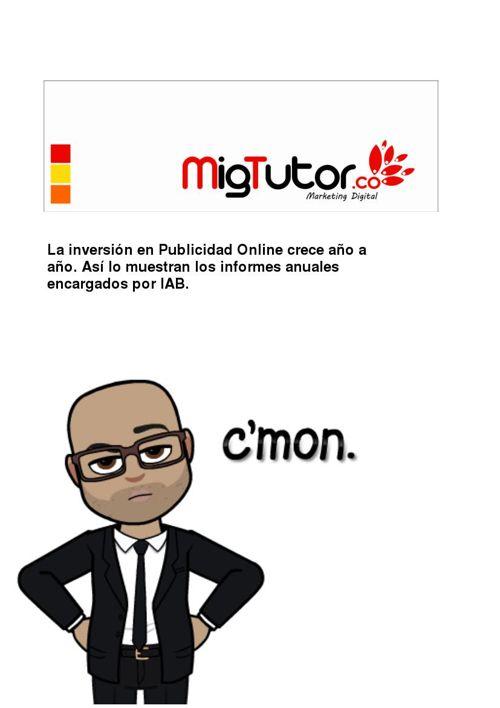 Publicidad Digital en Colombia