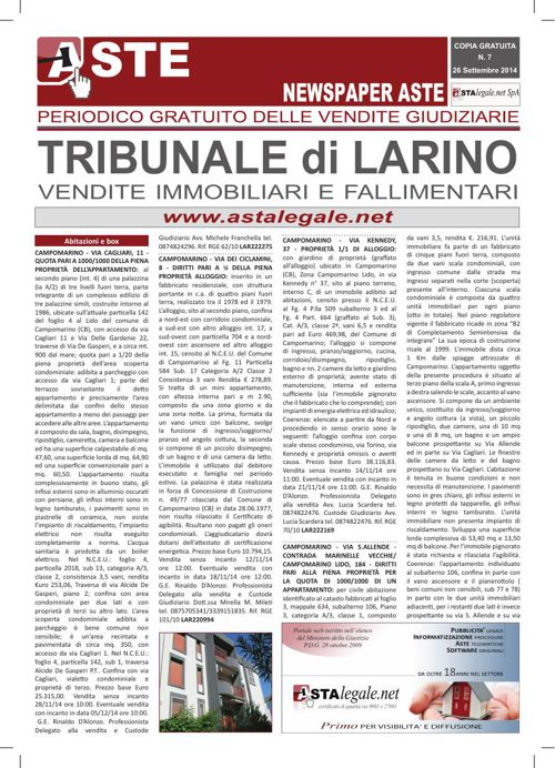 Larino Settembre 2014