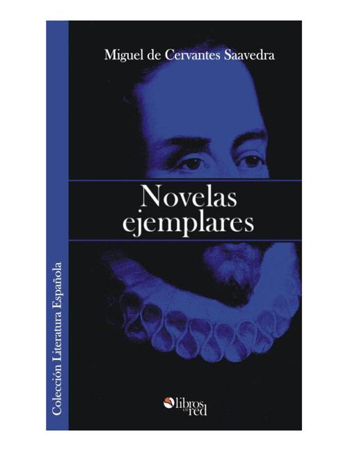 COLECCIÓN  GRANDES  NOVELAS