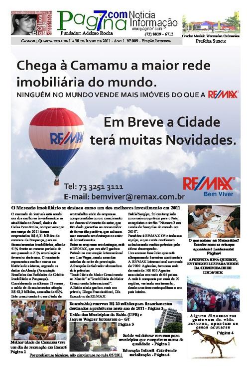 Acarai Noticias