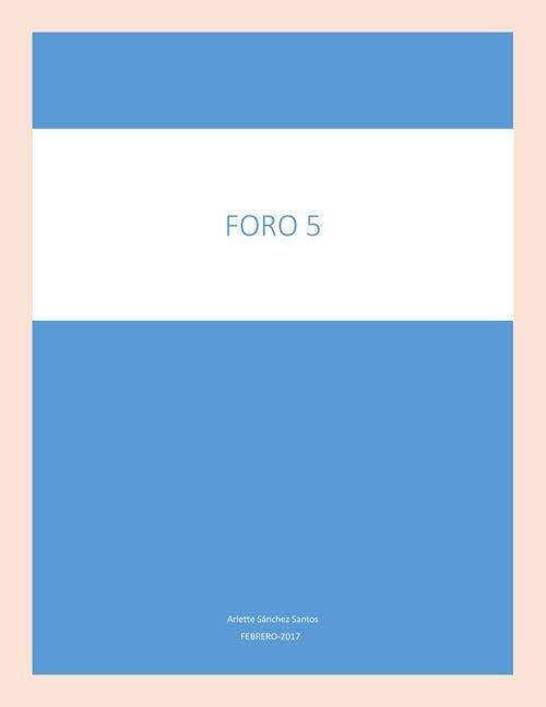 FORO 5_arlette