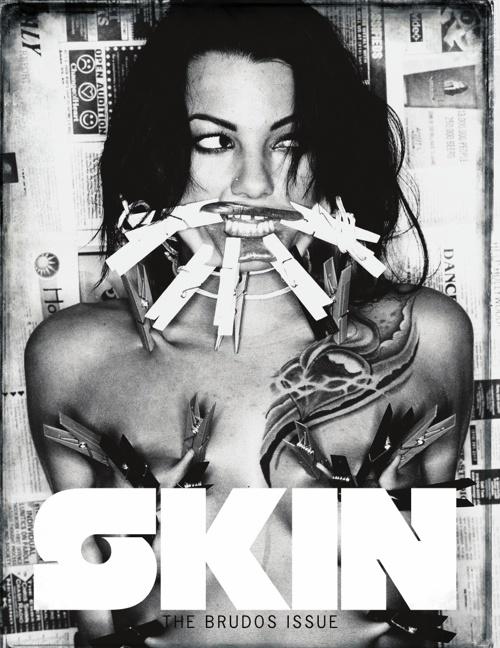 SKIN 05