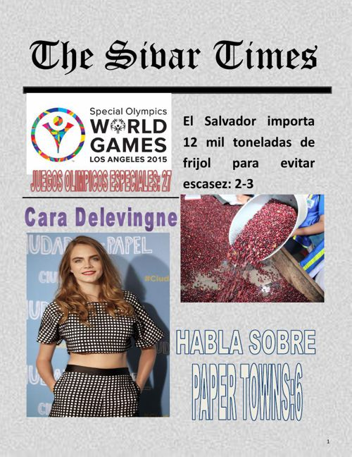 periodico 2012 (6)