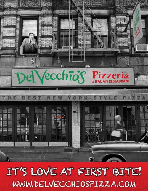 DelVecchios_Pizzeria_menu