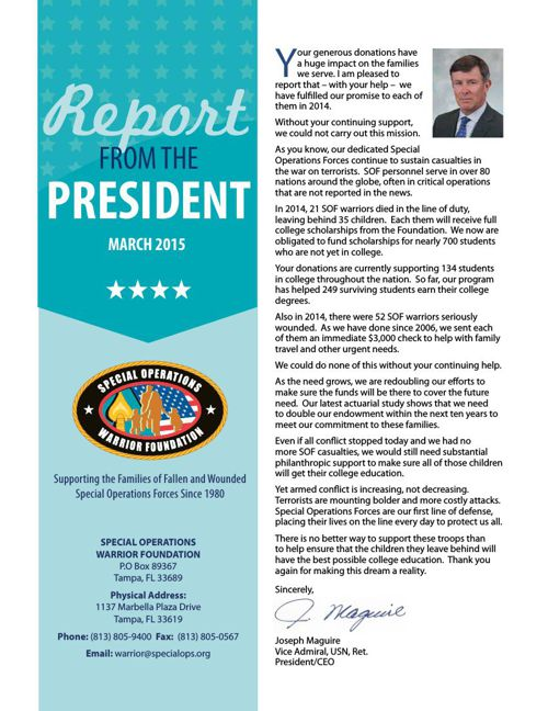 SOWF-Presidents_Report-3_3015