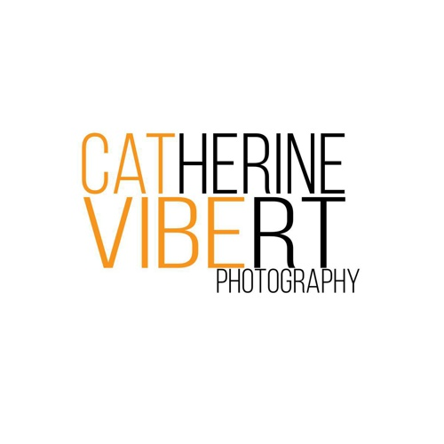 Catherine Vibert Photography Portfolio
