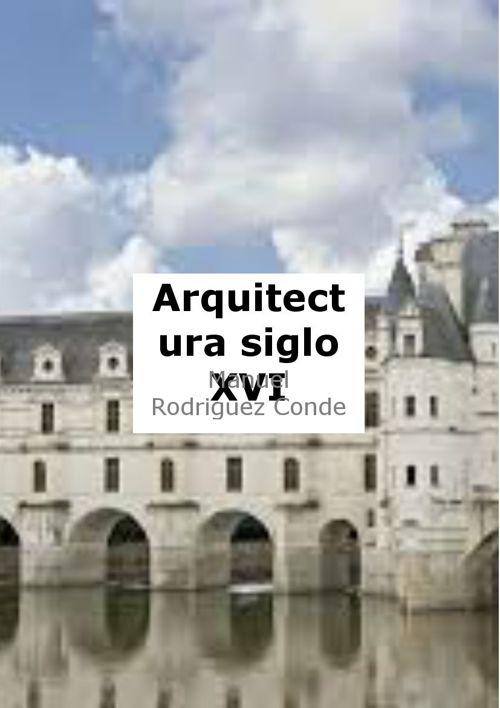 arquitectura ipt