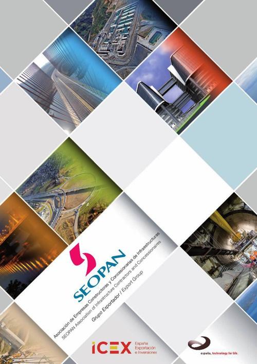 Catalogo SEOPAN_2014