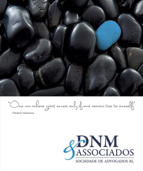DNM_Book Ver.01
