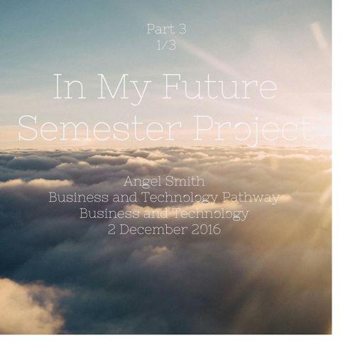 In My Future Pt 3 (1)