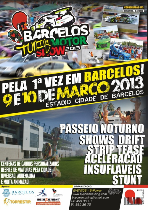 Barcelos-2013