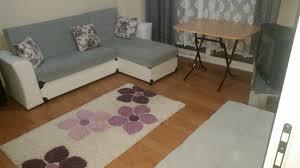 Kadıköy günlük kiralık daire ev 05426834113 sahibinden kadık