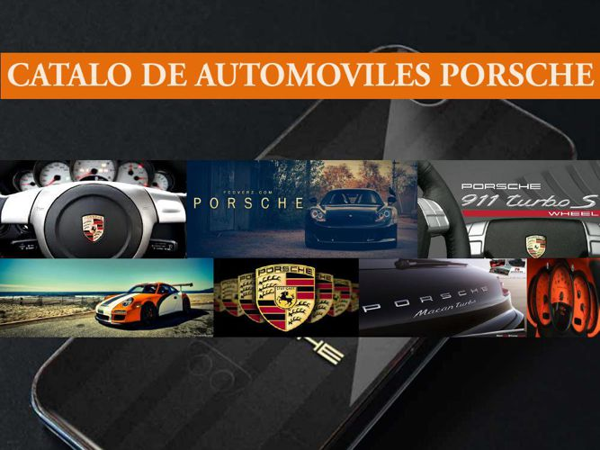 CATALAGO DE AUTOS 01