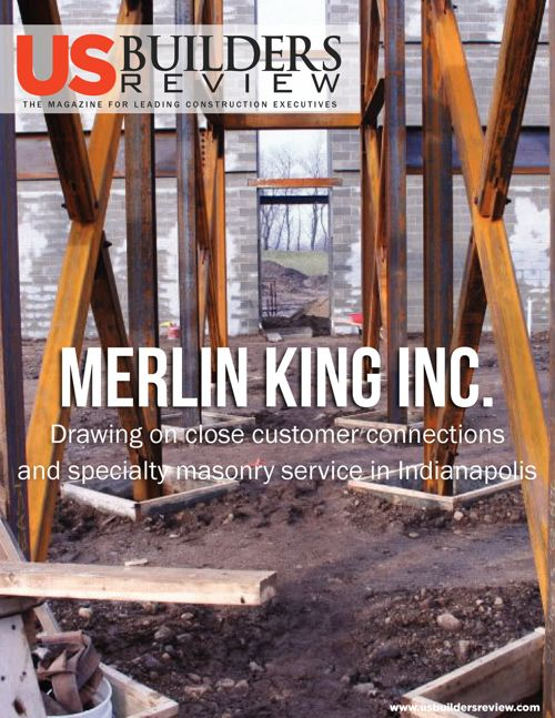 Merlin King, Inc. US Review (1)