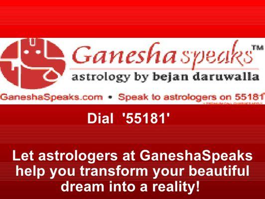 Scorpio - Scorpio Horoscope Services at Ganeshaspeaks.com