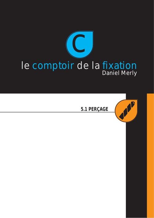 Le Comptoir de la Fixation - 5