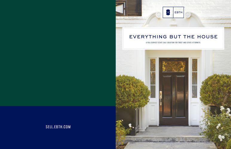 EBTH - Trust and Estate