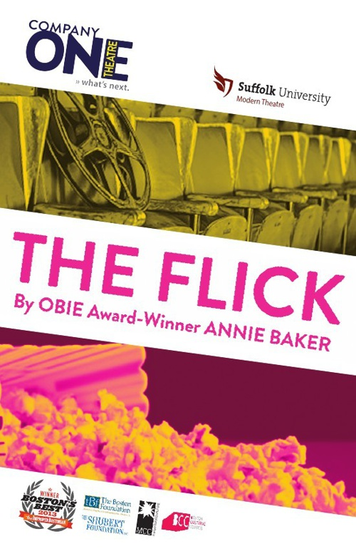 THE FLICK program