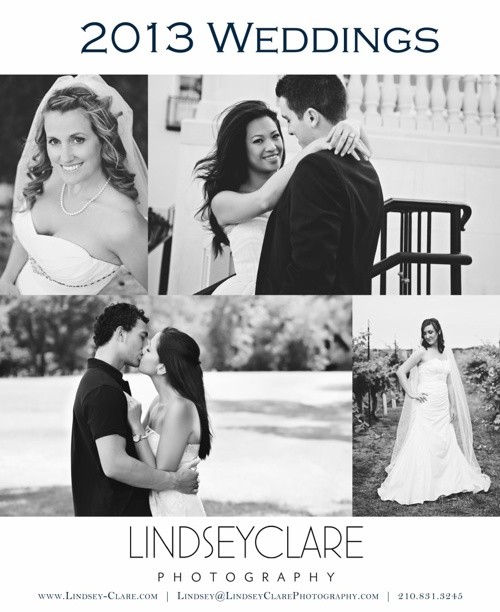 2013 Wedding & Engagement Guide
