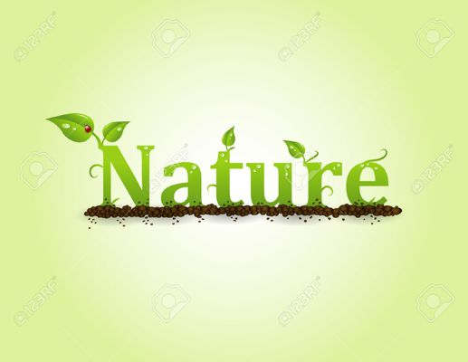 Nature op het MML